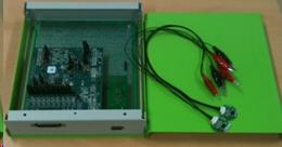 EEG_amp.jpg