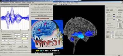 bioest_link.jpg
