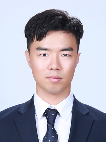 Computational NeuroEngineering (CoNE) Laboratory, Hanyang